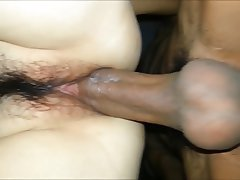 Amateur, Asian, Close Up, Creampie