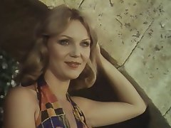 Francie, Lesbičky, Vintage