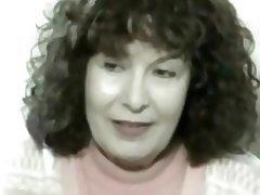 İspanyollar, Lezbiyenler, Olgun kadınlar