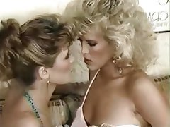 Behaart, Lesbisch, Pornosterren, Jahrgang
