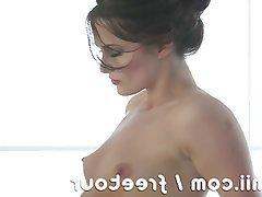 Babe, Masturbation