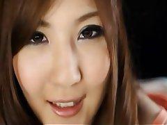 Asian, Big Boobs, Japanese, Pornstar