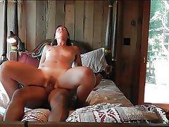 Amateur, Femdom, Mistress, BDSM