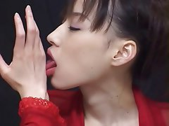 Amateur, Bukkake, Facial, Japanese