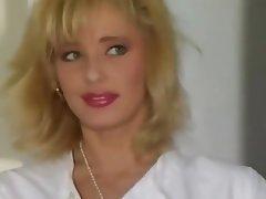 Fransızca, Sert seks, Lezbiyenler, Medikal