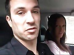Blowjob, Cumshot, Facial, Hardcore