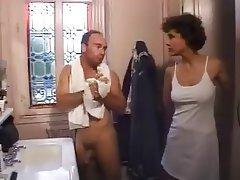 Francesas, Hardcore, MQMF, Vintage