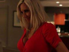 Děvky, Souložit, Tvrdé sex, Hotely