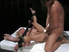 BDSM, MQMF