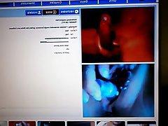 German, Webcam