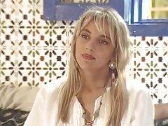 Lesbisch, Arabisch