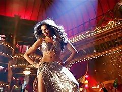 Celebrity, Indian, Latex, Lesbian