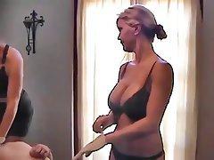 Anál, Sado mazo, Žena nadvláda, Tvrdé sex