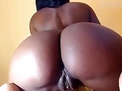 Masturbation, Webcam