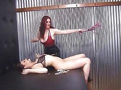 BDSM, Femdom, Hardcore, Latex