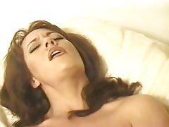 Amateur, Masturbation, Orgasm