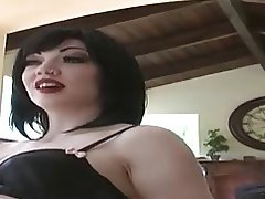 BDSM, Bisexuellen, Knechtschaft, Femdom