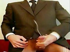 Amateur, Pajas, Masturbación, Webcam