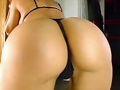 Big Boobs, Big Butts, Lingerie, Softcore