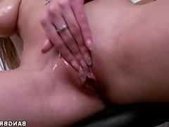 Amateur, Babe, Big Tits, Blowjob