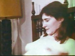 BDSM, Bukkake, Group Sex, Hairy
