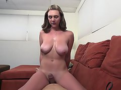 Nudist, Reality, Webcam, Teen