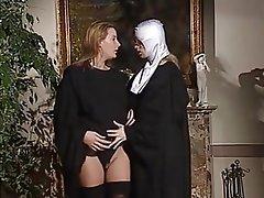 Hardcore, Italian, Lesbian, Vintage