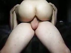 Big Boobs, Cuckold, Facial, Italian